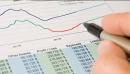 Yöneticiler için Finans Sertifika Programı