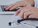 Sağlık Yönetimi Tezsiz Yüksek Lisans (Uzaktan Eğitim)