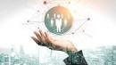 İnsan Kaynakları Yönetimi Tezsiz Yüksek Lisans (uzaktan eğitim)