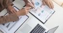 İşletmelerde Bütçe ve Kontrol Eğitimi