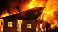 2. Seviye Yangın Eğitici Eğitimi Sertifika Programı