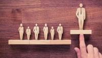 Liderlik ve Yönetici Becerileri Geliştirme