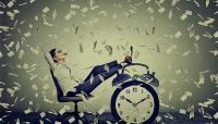 Planlama ve Zaman Yönetim
