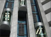 Asansörde Mahsur Kalanları Kurtarma Sertifika Programı