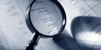 İç Denetim, İç Kontrol ve Risk Yönetimi Danışmanlığı