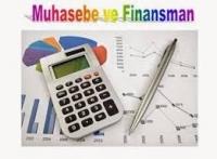 Muhasebe ve Finansman Tezsiz Yüksek Lisans