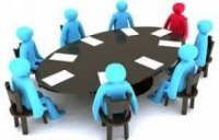 İşletme Yönetimi Tezsiz Yüksek Lisans (uzaktan eğitim)