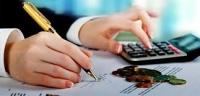 Muhasebe ve Finansman Tezsiz Yüksek Lisans (uzaktan eğitim)